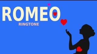 Download Hindi Video Songs - ROMEO RINGTONE