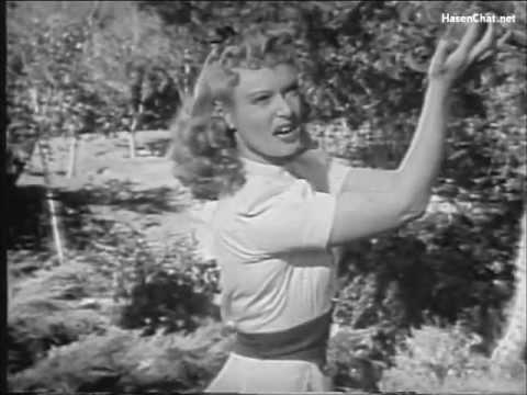 No No Nanette 1940 Full Movie