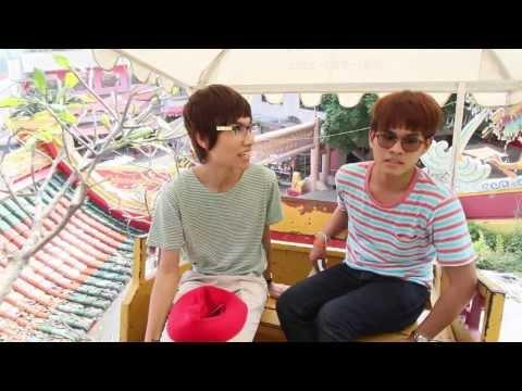 ปล่อยเกาะ - Go Go Sichang (ไปสีชังกันเต๊อะ!!)