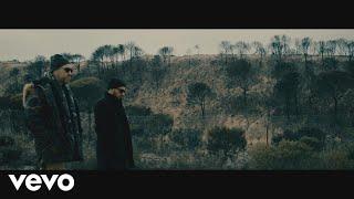 SFDK - Años Muertos feat. Shabu, colabora Trizia (Videoclip Oficial)