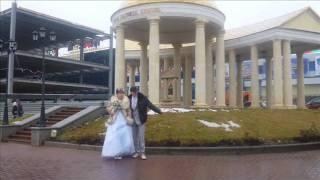 Свадьба брата.wmv