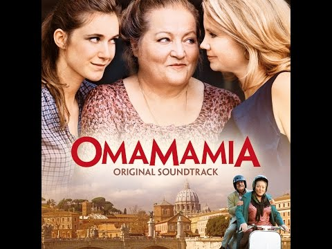 Various Artists - Omamamia - Original Soundtrack (ToneArt92) [Full Album]