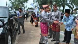 Download Video ombai akas.wmv MP3 3GP MP4