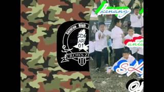 Sdn Sukaresmi 01