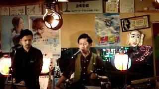 2011.12.3 奄美ナイト.
