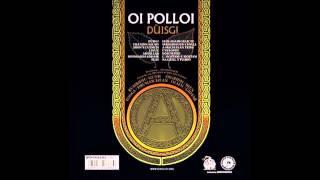 Oi Polloi - Duisg!