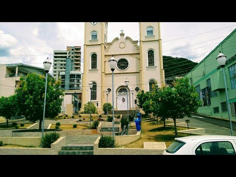 Herval d'Oeste Santa Catarina fonte: i.ytimg.com