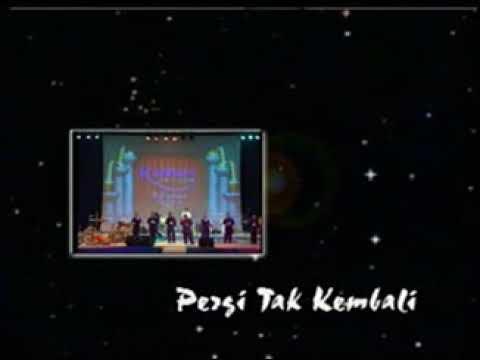 Rabbani Pergi Tak Kembali _ Live SABUGA