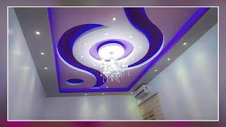 Best False Ceilings Design