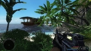 FarCry Classic Full Game 1080p (No Commentary)