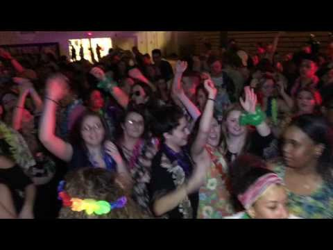 Whitmer High School TURNABOUT 2017