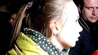 Взрыв в Симферополе 26.11.2015 - видео #2(http://www.crimea.kp.ru/daily/26463.4/3333534/ - подробности., 2015-11-26T19:31:48.000Z)