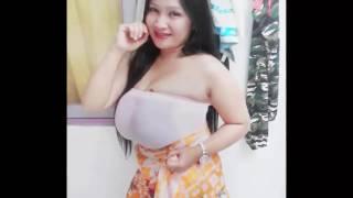 Download Video Payudara Jumbo Tania, Suami Kewalahan Melayani.... MP3 3GP MP4
