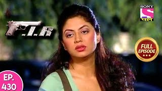 Subscribe to Sony Pal: http://www.youtube.com/sonypalindia Watch Mo...