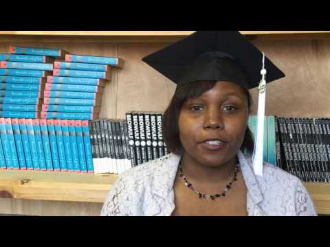 What Do Milwaukee Collegiate Academy Alumni Have to Say About MCA?