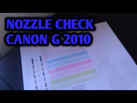 cara-nozzle-check-printer-canon-g2010