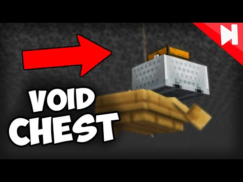 25 Ways to Hide Your Valuables in Minecraft - Skip the Tutorial