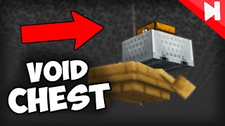25 Ways to Hide Your Valuables in Minecraft