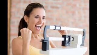 похудение в домашних условиях отзывы