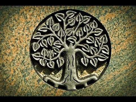 Составляем генеалогическое древо Адама и Евы