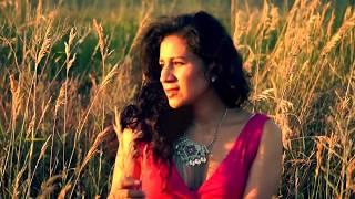 Baixar When I fall in love-Nat King Cole/Patricia Trujano