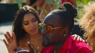 Wale - On Chill (feat. Jeremih) [Official Music Video] video thumbnail