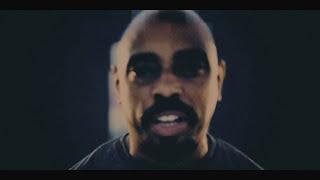 """Cypress x Rusko - """"Roll It, Light It"""""""
