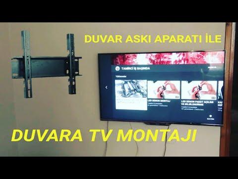 ALTAN KONVEYOR BANT KAYIŞ VE MAKİNA - FUAR TV