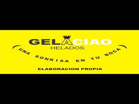Entrevista a la Franquicia GELACIAO HELADOS ®