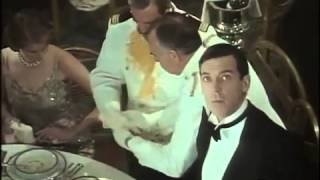 Video Jeeves and Wooster S03 E1:Safety in New York download MP3, 3GP, MP4, WEBM, AVI, FLV Agustus 2017