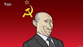 Левада-центр: Россияда СССРни соғинганлар кўпайди