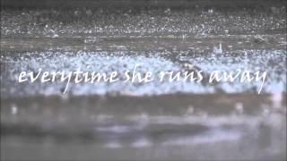 Mandolin Rain Lyrics Bruce Hornsby