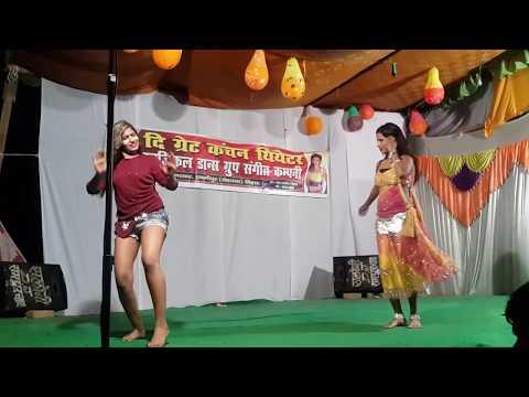 ललकी टिकुलिया लहरदार सुपरहीट वीडियो Lalaki Tikuliya Lahardar Sakhi Ho Satale Bani