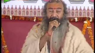 Acharya Shri Pramod Krishnam Ji  Bhajan  Koi Deewana Kehta Hai  कोई दीवाना कहता है