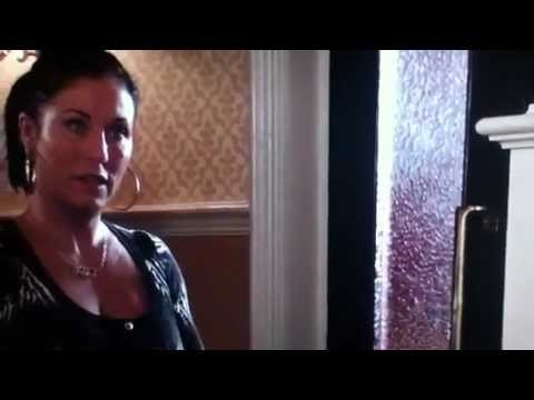 eastenders-roxy-starts-arguing-with-kat