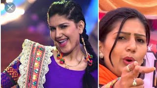 New Haryanvi Dj Songs 2018 - Sapna Dance Songs - Latest Non Stop हरियाणवी Songs 2018 -
