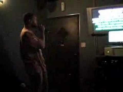 411 X-mas Karaoke