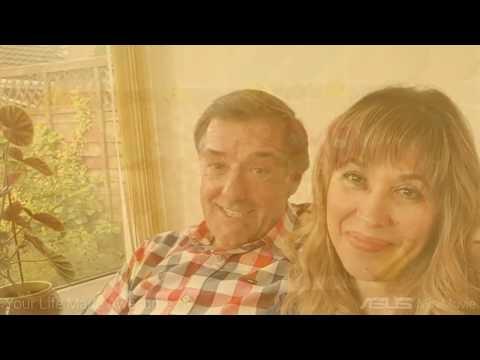 англоязычный сайт знакомств глаза в глаза