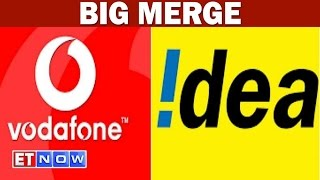 Vodafone-Idea Merger: Equal Stake For Both Parties?