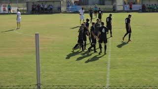 Promozione Girone A Viaccia-Maliseti Tobbianese 0-2