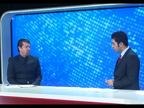 MEHWAR: TUTAP Power Transmission Project Under Review