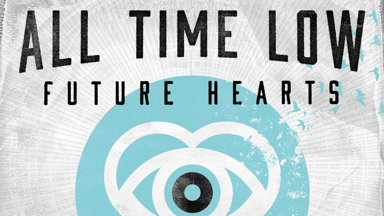 all time low logo wallpaper - photo #21