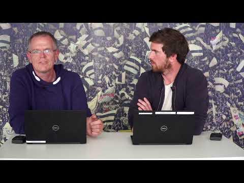 Live-Fragerunde am 25.09. ab 13:00 Uhr mit unseren BVB-Reportern