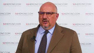 The challenges posed by double-hit lymphoma