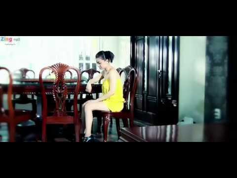 Hãy Xem Là Giấc Mơ - Chu Bin - Xem video clip - Zing Mp3.mp4