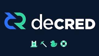 Криптовалюта Decred (DCR) | Обзор, прогноз и перспективы