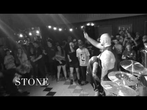 Stone Full Set - Fargo, ND