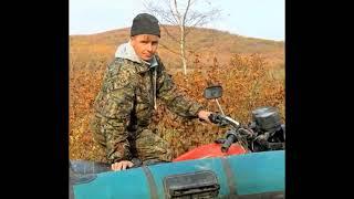 жесть в Приморском крае, один человек убит, другому угрожает опасность