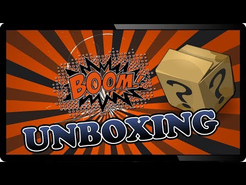 bud-spencer-und-terence-hill---dvd-sammlung-✄-unboxing---awesome-stuff-!!