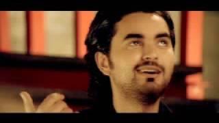 Mohammed Al Zailai - Habibi ya Mahla l محمد الزيلعي - حبيبي يامحلى